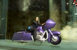 Apocalypse-Rider-001
