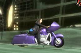 Apocalypse-Rider-002