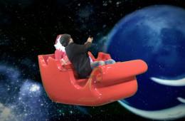 Santa's-Magical-Sleigh-Ride-001