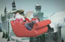 Santa's-Magical-Sleigh-Ride-002