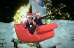 Santa's-Magical-Sleigh-Ride-003