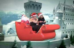 Santa's-Magical-Sleigh-Ride-004